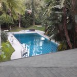 Photo of Borgo Verde Hotel