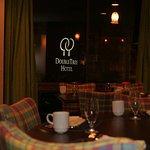 Doubletree Hotel Birmingham Foto