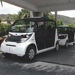Photo of DoubleTree by Hilton Golf Resort San Diego