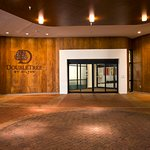 Photo of DoubleTree by Hilton - Washington DC - Crystal City
