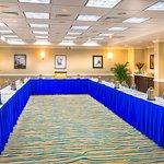Foto de DoubleTree by Hilton Hotel Grand Key Resort - Key West