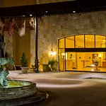 Photo of DoubleTree by Hilton Hotel Santa Ana - Orange County Airport