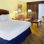 DoubleTree by Hilton Hotel Greensboro Foto
