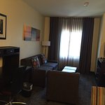 Photo of Staybridge Suites Irvine Spectrum/Lake Forest