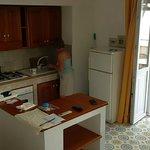 Foto di Hotel&Resort Le Axidie
