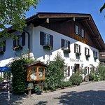 Photo of Biergarten Gasthof Stern