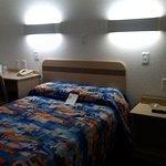 Motel 6 Farmington Foto