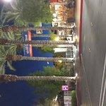 Foto de Town Square Las Vegas
