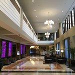 LaGuardia Plaza Hotel - New York Foto