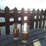 Grolsch Beer