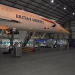 Barbados Concorde Experience Φωτογραφία