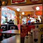 Photo of Chevy American Diner