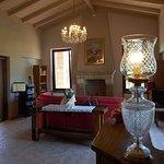 Photo of Villa Vacasio