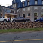 Foto di Best Western Plus Edmundston Hotel
