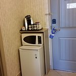 BEST WESTERN PLUS Edmundston Hotel Foto