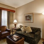 Foto de Homewood Suites by Hilton North Dallas-Plano