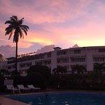 Huong Giang Hotel Resort & Spa Foto