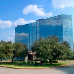Photo of Hilton Houston Westchase