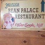Bean Palace