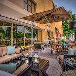 DoubleTree by Hilton Columbia Foto