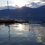 Photo de Albergo del Sole