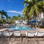 DoubleTree by Hilton Hotel Deerfield Beach - Boca Raton Foto