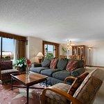 Photo of Hilton Salt Lake City Center