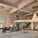 Foto de Hilton St. Louis Frontenac