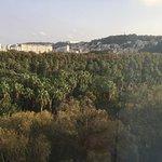 Sofitel Algiers Hamma Garden Foto