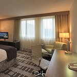 Photo of DoubleTree by Hilton Hotel Washington DC - Silver Spring