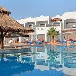 Fayrouz Resort Sharm El Sheikh