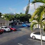 Photo of Days Inn Miami Airport North