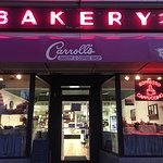 Carroll's Bakery