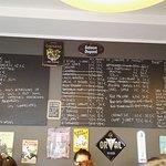 Café Bel Air照片