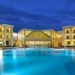 Photo of Hilton Hurghada Resort
