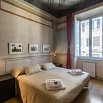 Photo of Suites Trastevere