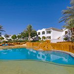 Hilton Sharm Dreams Resort Foto