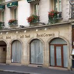 Foto de Left Bank Saint Germain