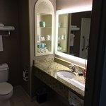 Holiday Inn Express & Suites Bethlehem Foto