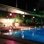 Hotel Telesilla-billede