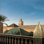 La Sultana Marrakech Image