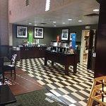 Hampton Inn & Suites Valparaiso Foto