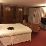 Langdale Chase Hotel Foto