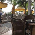 Foto de Restaurant Miramar