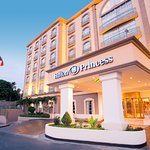 Photo de Hilton Princess Managua