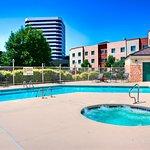 Photo of Hampton Inn & Suites Denver Tech Center