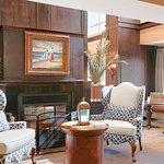 Photo of Hampton Inn & Suites Wells-Ogunquit
