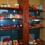 Foto de Hampton Inn & Suites Gainesville