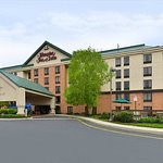 Photo of Hampton Inn and Suites Valley Forge/Oaks