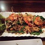 Bangkok Cafe Foto